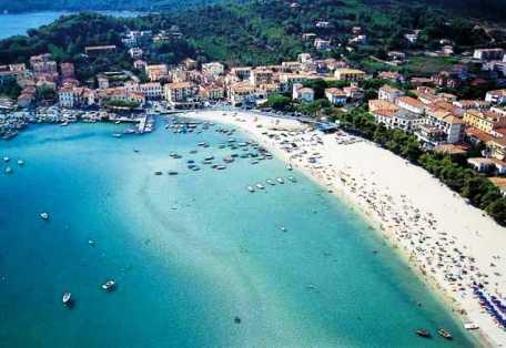 http://italia-ru.com/files/villa-isola-elba-marina-di-campo.jpg