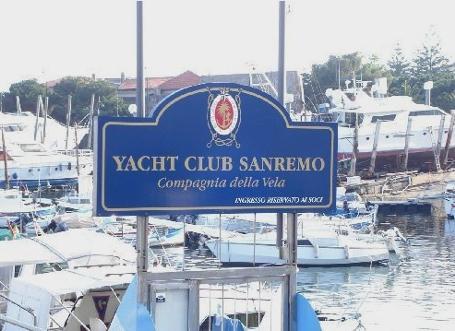 http://italia-ru.com/files/yacht-club-san-remo.jpg