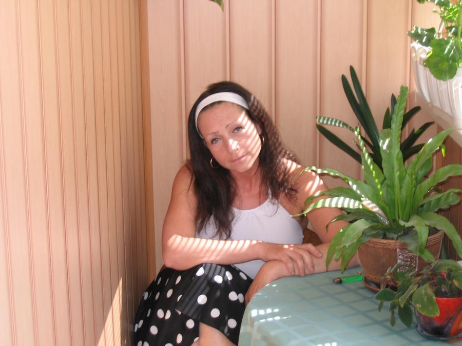 в для украина семьи контакте создания знакомства
