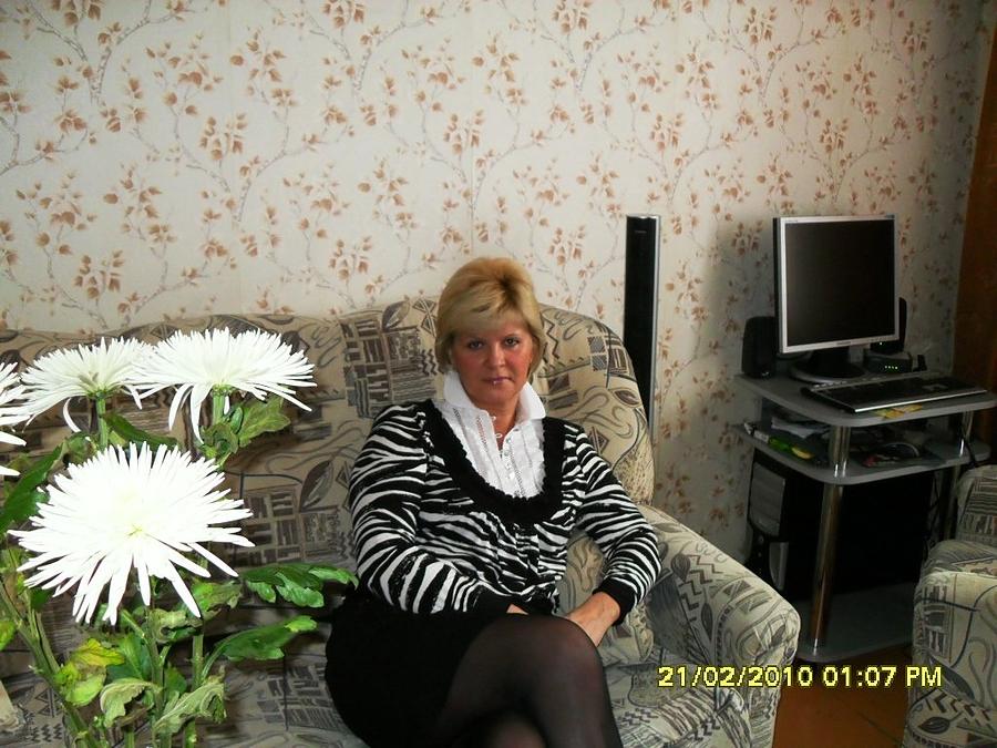 В польше русские знакомства женщины