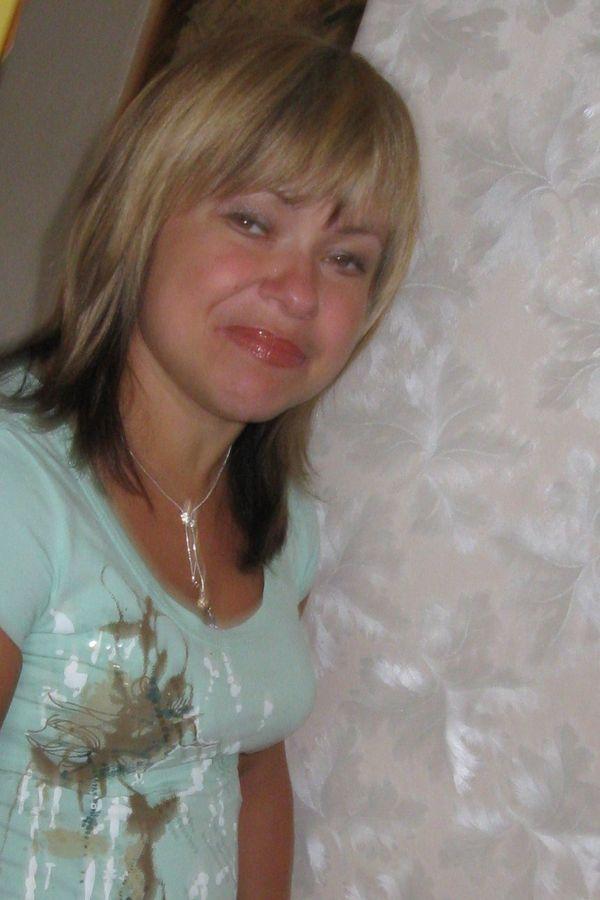 знакомства love lovebank ru форум