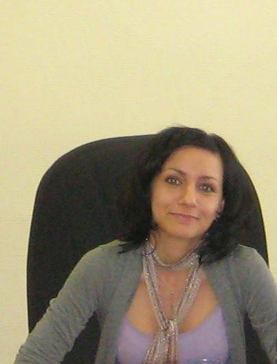site de rencontre maghrebin en france gratuit