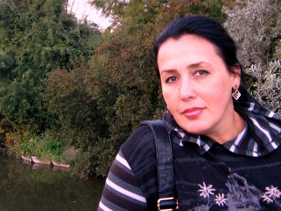 знакомства с итальянцами для женщин от 50 лет