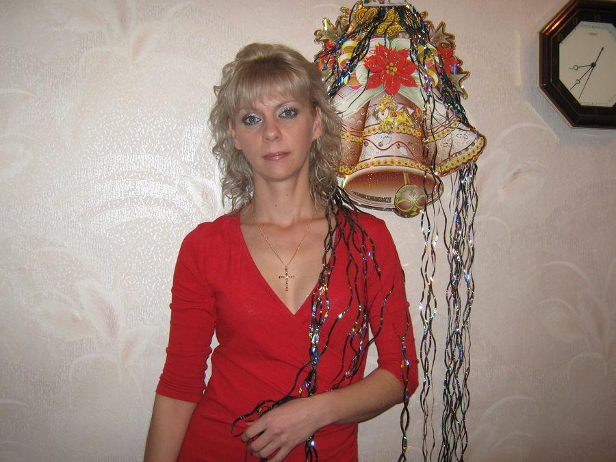 Знакомства С Девушками Среднеколымск