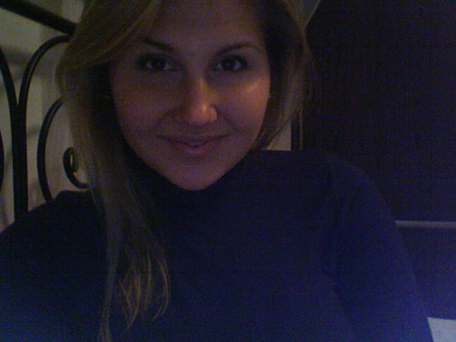 mathis tx sex dating in el fasher