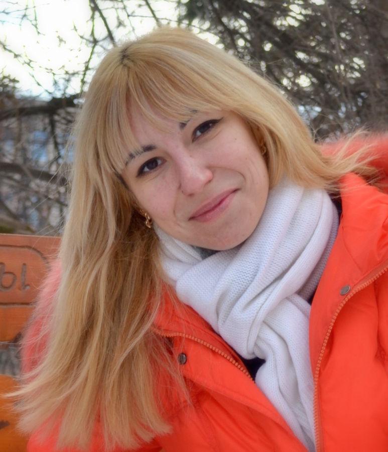 Знакомства г иркутск showthread php сайт знакомства с евреями