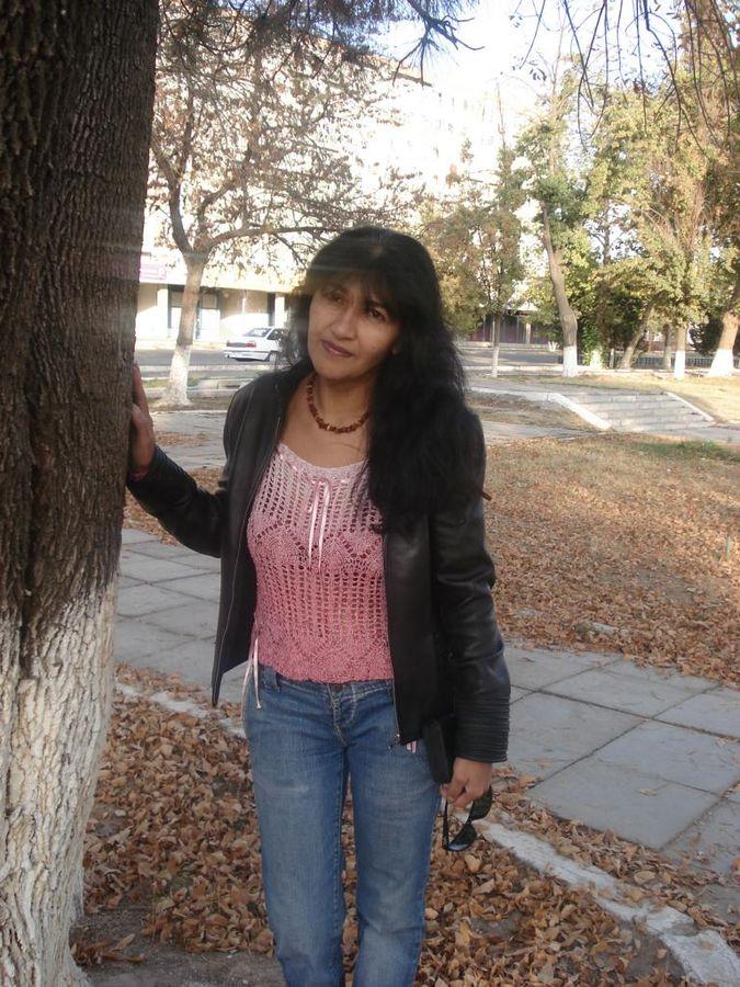 Внчер Знакомств В Ташкенте