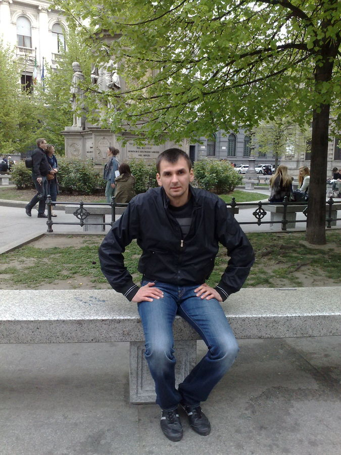 знакомства с иностранцами из германии бесплатно