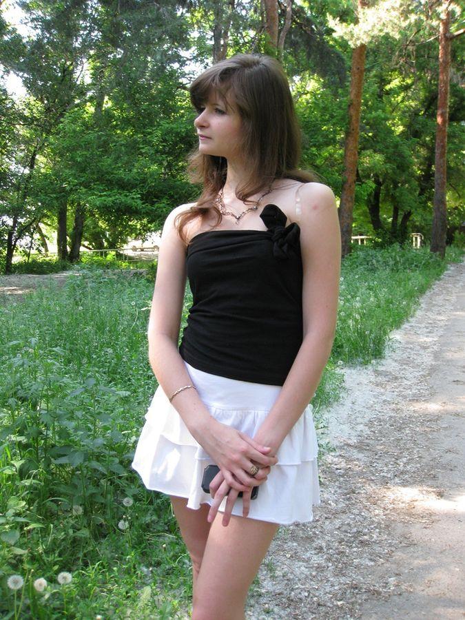 сайты секс знакомств бесплатная регистрация спб