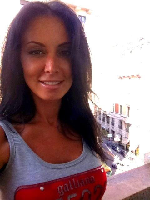 Сайт знакомств иностранцы италия