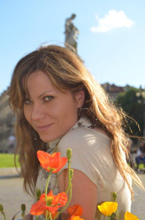 итальянцами знакомств итальянские сайты с